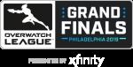 San Francisco Shock Win Overwatch League 2019 Grand Finals