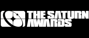 KEVIN SMITH, JAMIE LEE CURTIS, JON FAVREAU, GINA TORRES AND MORE CONFIRMED TO APPEAR AT THE 45TH ANNUAL SATURN AWARDS