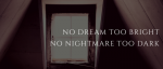 No dream too bright, No nightmare too dark: a conversion with dark attic CEO Julie Ashford-Smith
