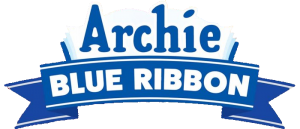 Archie Comics reveals plans for new young readers graphic novel program