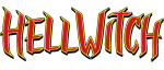 Mike MacLean talks about HELLWITCH: THE FORSAKEN