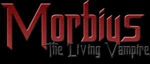 MORBIUS ARTIST MARCELO FERREIRA SIGNS EXCLUSIVE AGREEMENT WITH MARVEL