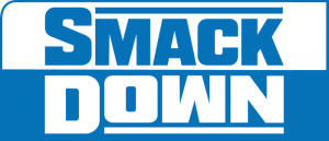 RICH REVIEWS: WWE Smackdown 20th Anniversary # 1