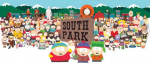 HBO Max Lands Exclusive Streaming Rights to South Park from South Park Digital Studios, A Joint Venture Between Viacom and South Park Creators Trey Parker and Matt Stone