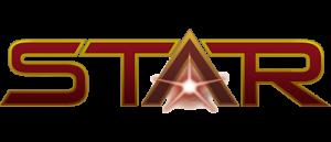 STAR DEBUTING IN JANUARY FROM MARVEL