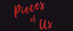 PIECES OF US: A CONVERSATION WITH MULTI-TALENTED AUTHOR KATRINA PRIDGEON