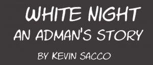 WHITE NIGHT preview