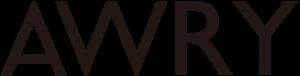 AWRY VOLUME 1 preview