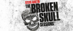 """STONE COLD"" STEVE AUSTIN: THE BROKEN SKULL SESSIONS TO PREMIERE ON WWE NETWORK"