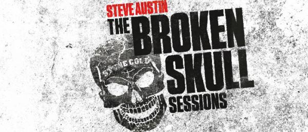 Resultado de imagem para broken skull sessions
