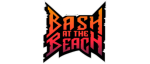 "AEW Announces Nine-Day ""Bash at the Beach"" Fan Extravaganza"