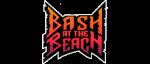 "AEW Announces Nine-Day ""Bash at the Beach"" Fan Extravaganza"