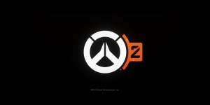 """Overwatch 2"" Announced"