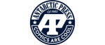 ANTARCTIC PRESS APRIL 2020 SOLICITATIONS