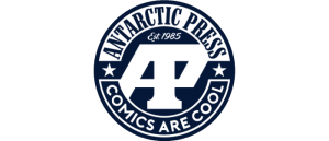 ANTARCTIC PRESS JULY & AUGUST 2020 SOLICITATIONS