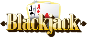 Blackjack rules and strategy blueprint