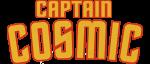 REVIEW: Captain Cosmic #3