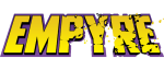 REVIEW: Fantastic Four Empyre
