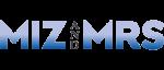 USA NETWORK RENEWS 'MIZ & MRS' FOR SEASON THREE