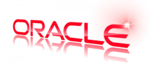 How Useful Is ExamDumps' Website in Preparing for Oracle 1Z0-808 Certification Exam?