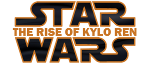 Star Wars: The Rise Of Kylo Ren #1 Review