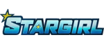 STARGIRL TEASER [DC UNIVERSE]