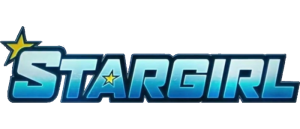 DC UNIVERSE ANNOUNCES THE CHARACTERS APPEARING IN DC'S STARGIRL