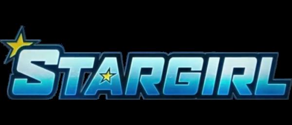 Stargirl Destiny Season Trailer The Cw First Comics News