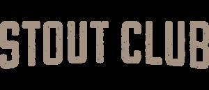 ComiXology Originals Announces Multi-Book Deal with Stout Club Entertainment