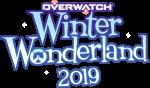"""Overwatch """"Winter Wonderland 2019"""" Event Now Underway"""