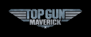 """Top Gun: Maverick"" Trailer And Poster Released"