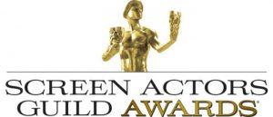 Leonardo DiCaprio to Present Robert De Niro with 2019 SAG Life Achievement Award