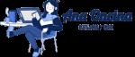 """RICH INTERVIEWS: Ana Oncina Writer/Artist """"Croquette & Empanda: A Love Story"""""""