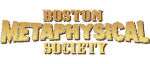 RICH INTERVIEWS: Madeleine Holly-Rosing Writer/Creator Boston Metaphysical Society