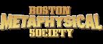 RICH INTERVIEWS: Madeleine Holly-Rosing Writer/Creator Boston Metaphysical Society