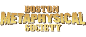 Madeleine Holly-Rosing talks about THE BOSTON METAPHYSICAL SOCIETY: GHOSTS AND DEMONS