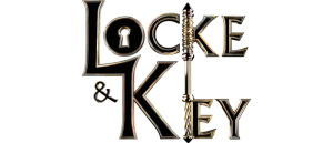 IDW Announces Publishing Roadmap for Joe Hill and Gabriel Rodríguez's Locke & Key