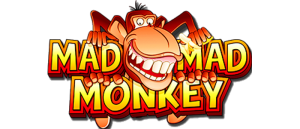 Gameplay Review of Mad Mad Monkey Slot