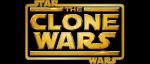 """Star Wars: The Clone Wars"" Set To Return"
