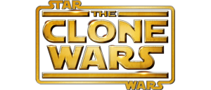 """Star Wars: The Clone Wars"" Set To Return"