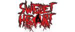 RICH REVIEWS: Sweet Heart # 1