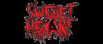 RICH REVIEWS:Sweet Heart # 1