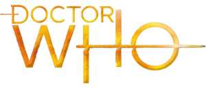 Time Lord Victorious: Comic Book Series Trailer | Doctor Who