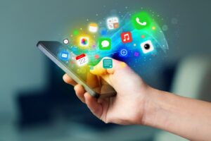 Smartphone Apps In 2020 That Pays You Real Money