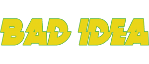 Bad Idea Celebrates ComicsPRO 2020 with Swag & Splendor