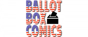 Devil's Due Comics Creates Spinoff Label for Comics Focused on Progressive Politics & Social Movements