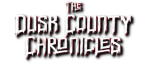 RICH REVIEWS: The Dusk County Chronicles: Nightfall # 1 (Preview)