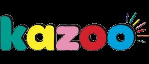 Three-time Parents' Choice Gold Award-winning KAZOO Magazine Makes An Historic Endorsement For President