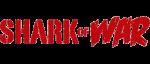 RICH REVIEWS: Shark At War #1
