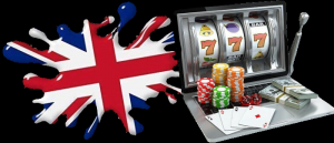 Things to avoid when playing online UK Slots